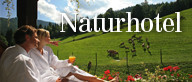 Welcome for the first Styrian Nature- and Wellness Hotel!